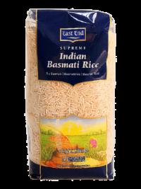 Pravá indická basmati ryža www.indickekorenie.sk