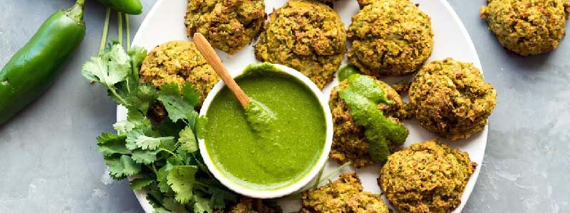 vegetariánske recepty www.indickekorenie.sk