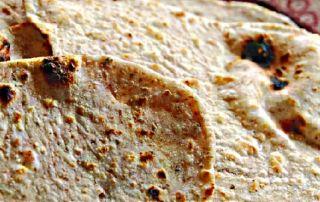 www.indickekorenie.sk indické recepty